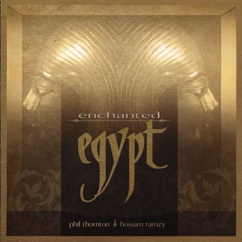 Enchanted Egypt