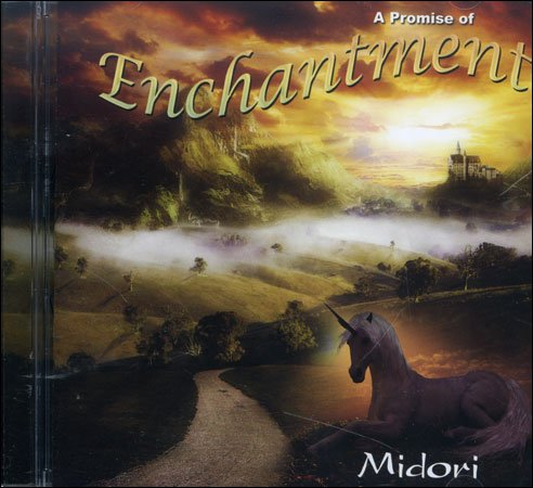 A Promise of Enchantment
