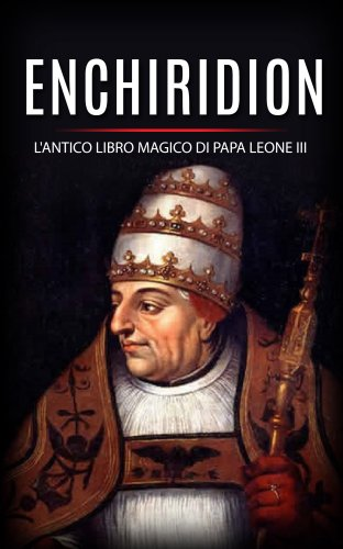Enchiridion (eBook)