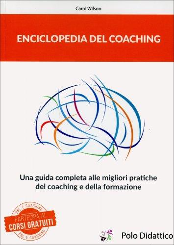 Enciclopedia del Coaching