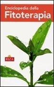 Enciclopedia della Fitoterapia - 3 Volumi