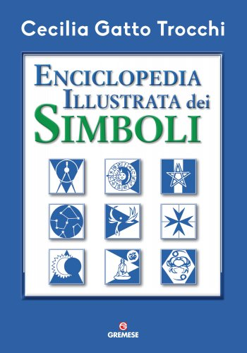 Enciclopedia Illustrata dei Simboli (eBook)