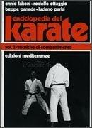 Enciclopedia del Karate - Vol 2