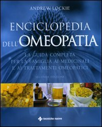 Enciclopedia dell'Omeopatia