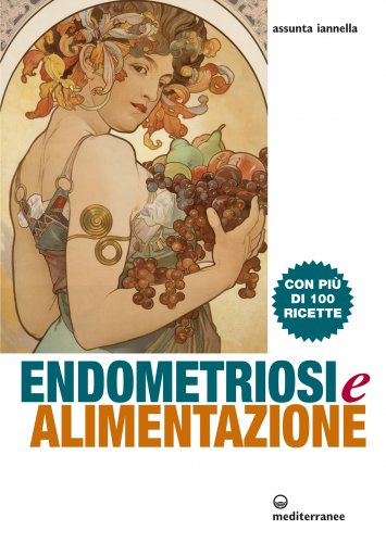Endometriosi e Alimentazione (eBook)