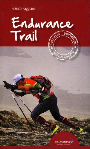Endurance Trail