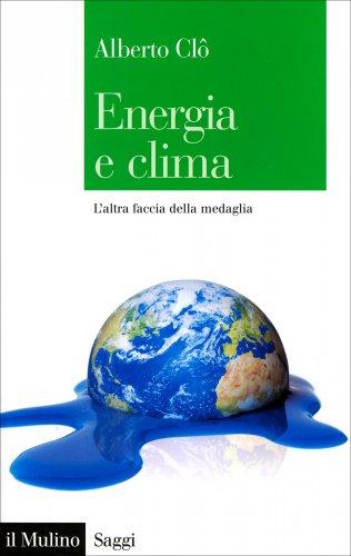 Energia e Clima