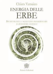Energia delle Erbe (eBook)