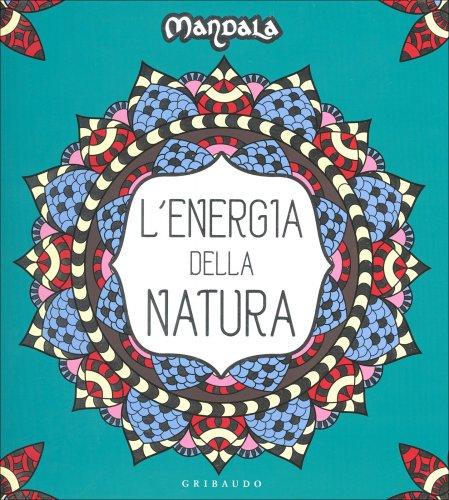 L'Energia della Natura