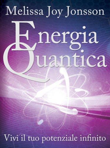 Energia Quantica (eBook)