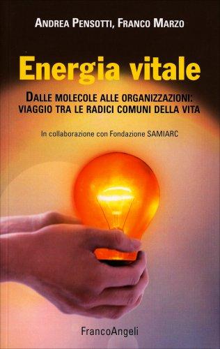 Energia Vitale