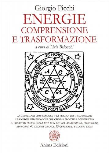 Energie - Comprensione e Trasformazione