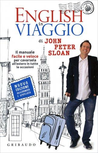 English in Viaggio