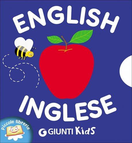 English-Inglese