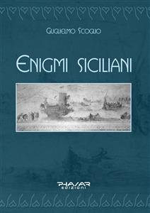 Enigmi Siciliani (eBook)