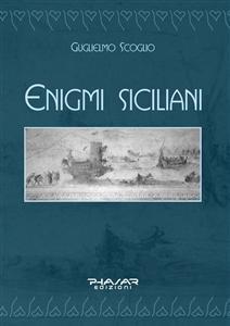 Enigmi Siciliani (eBook)