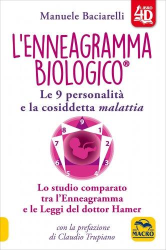 L'Enneagramma Biologico