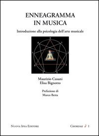 Enneagramma in Musica