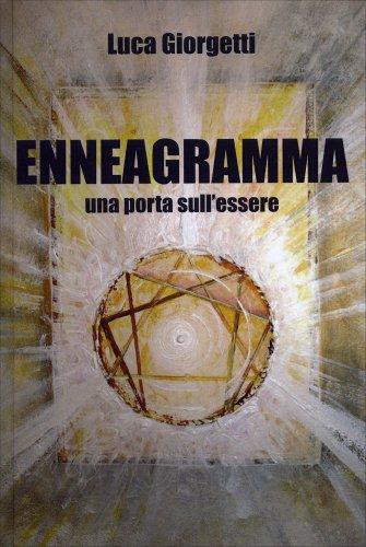 Enneagramma, una Porta sull'Essere