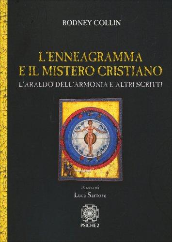 L'Enneagramma e il Mistero Cristiano