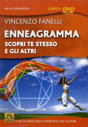 Enneagramma - Videocorso DVD