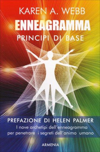 Enneagramma - Principi di Base