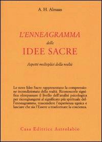 Enneagramma delle Idee Sacre