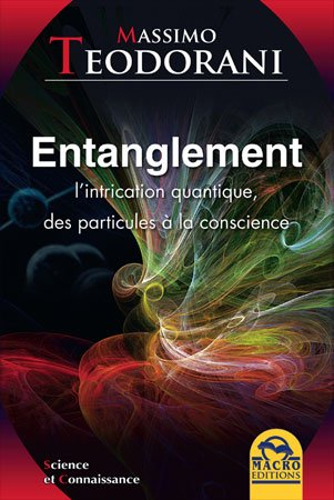 Entanglement (in Francese)