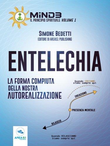 Entelechia (eBook)
