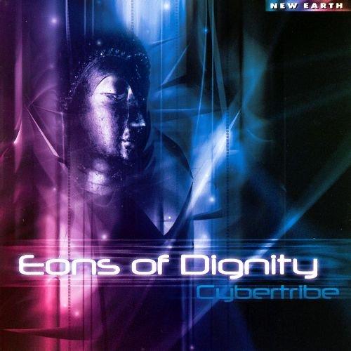 Eons of Dignity