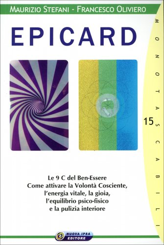 Epicard