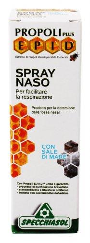 Epid Spray Naso - Specchiasol