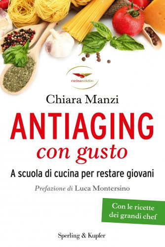 Antiaging con Gusto (eBook)