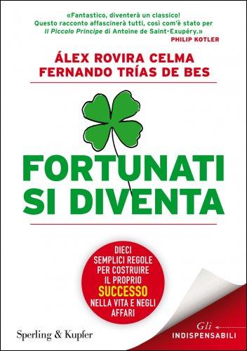 Fortunati si Diventa (eBook)