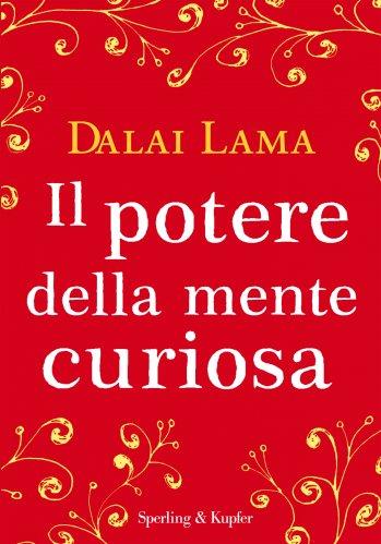 Il Potere della Mente Curiosa (eBook)