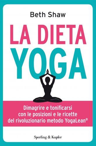 La Dieta Yoga (eBook)