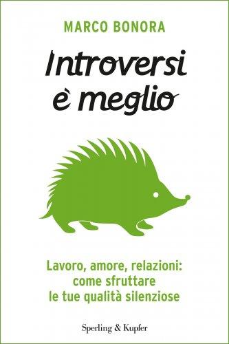 Introversi è Meglio (eBook)