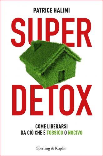Super Detox (eBook)