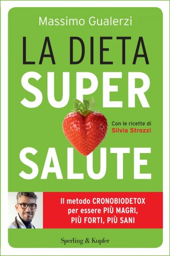 La Dieta SuperSalute (eBook)
