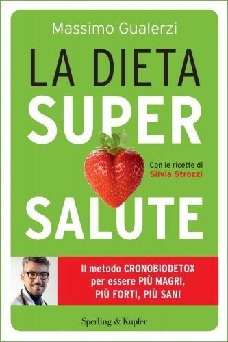 La Dieta SuperSalute (eBook)