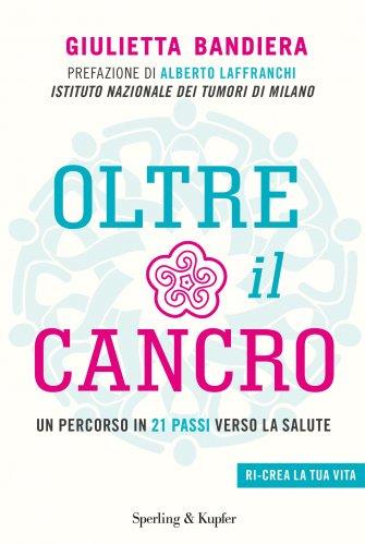 Oltre il Cancro (eBook)