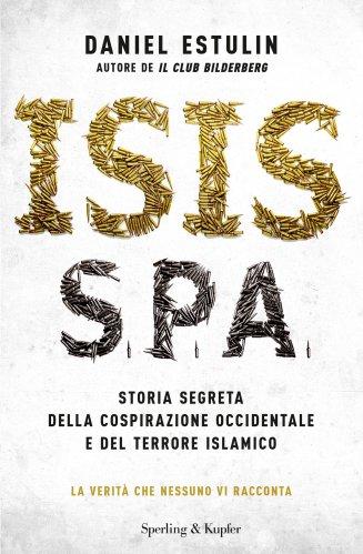 ISIS S.P.A. (eBook)