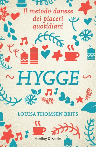 Hygge (eBook)