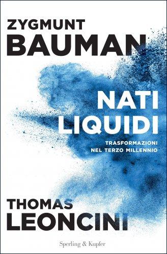 Nati Liquidi (eBook)