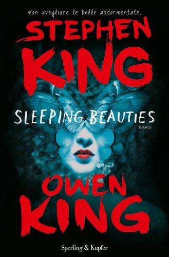 Sleeping Beauties (eBook)