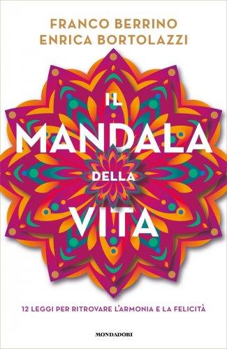 Il Mandala della Vita (eBook)