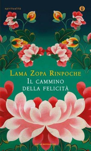 Il Cammino della Felicità (eBook)