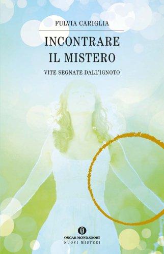 Incontrare il Mistero (eBook)