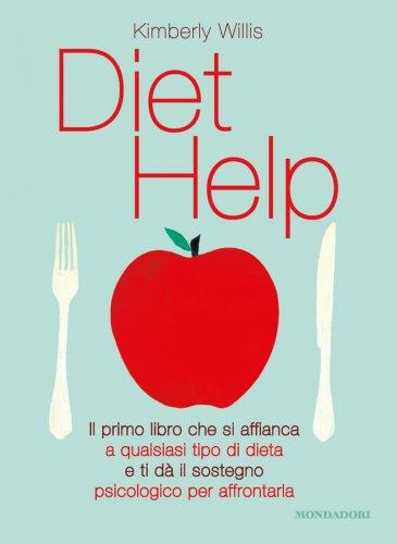 Diet Help (eBook)