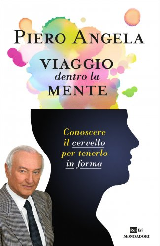 Viaggio Dentro la Mente (eBook)
